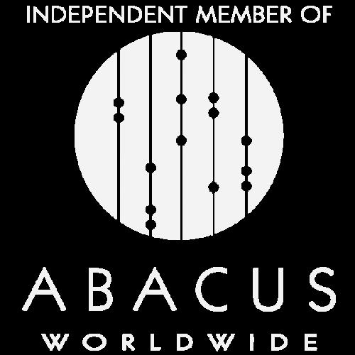 napoli-abacus-worldwide